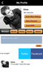 """Fun New No-Cost App """"Byber"""" from Byber LLC Lets Users Meet New People,..."""