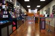 DrPhoneFix Announces Mobile Device Repair Franchise Opportunities