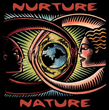 Nurture Nature is the 2015 Children's Earth Day Parade Theme