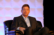 """Play To Win,"" Says Super Bowl Champ Troy Aikman"