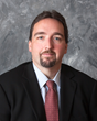 Matt Goulet Promoted to Senior Vice President of Sales and Marketing...