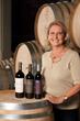 Susana Balbo Joins Folio Fine Wine Partners