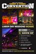 Hilton Miami Host 7th Annual Coast 2 Coast Convention 2015