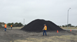 TxDOT Awards Stockpile Reports Statewide Contract for Measurement of...
