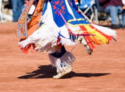 Denver Events, Denver March Powwow, Denver Hotels