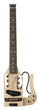 Traveler Guitar Enters Its 23rd Year As The Standard of Innovation and Design For Travel Guitars.