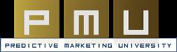 Mintigo Predictive Marketing University