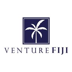Venture Fiji