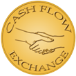 CashFlow Exchange, LLC is Live and Running: A New Channel to Buy &...