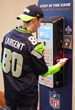 Brightbox Mobile Charging Lockers Securely Powering the Major Sports Event Industry at 2015 National Sports Forum