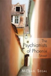 Mystery of psychiatry explored in new book 'The Psychiatrists of Phoenix Street'
