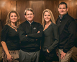 Indianapolis Realtor, Bill Mitchell Expands with New Team Members