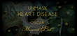 PULS Cardiac Test to Officially Launch at Exclusive 2015 OSCAR®...