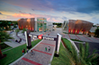 Full Sail University Announces Graduate Results for The 87th Annual...