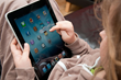 KVC Nebraska Will Use iPads to Support 500 Youth in Foster Care