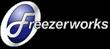 Freezerworks Begins Beta-Testing Its Latest Software Upgrade