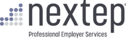 Nextep Chooses AcctTwo and Intacct to Manage High Growth