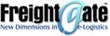 Freightgate Awarded Top Logistics Technology Provider for 13th...