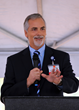 Joe Johnson, President & CEO Florida Hospital Carrollwood