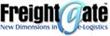 Alliance Expands Use of Freightgate Universe Cloud Logistics Suite