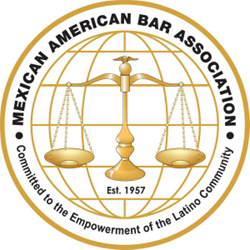 Mexican American Bar Association of Los Angeles County