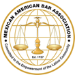 Mexican American Bar Association (MABA) to Host 55th Annual...