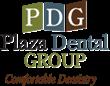 Dentist Des Moines
