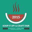 Soup It Up! and Craft Fair Event Benefiting College Scholarship Fund