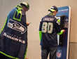 Brightbox Keeping Fans Charged, Connected and Engaged at the NFL Experience in Phoenix 2015