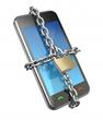Moodoffday_phone_addiction