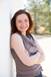 Climate Expert, Dr. Katherine Hayhoe, To Speak At Houghton College.