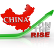 World Patent Marketing Expands Its International Footprint As China...