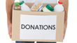 Dixon Insurance Inaugurates Charity Program Throughout Texas, Debuting...