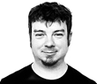 Jamie Stump, Three-Time Sitecore MVP