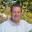 Senator Angus King Lauds the University of New England's Pain and...
