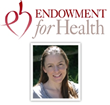 Endowment for Health Elects Two New Board Members