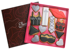Eleni's NY Sweet Surrender Cookie Collection