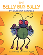 Author, Educator, Mom Uses Belly Bug to Beat Bullying