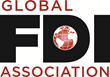 Global Foreign Direct Investment Association Announces Board of...