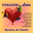 Everlasting Love mp3 Single