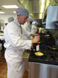 New Jersey Charity Opens Training Kitchen for Culinary School