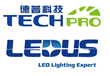 Tech Pro Technology Development Limited to provide direct sales option for individual consumers