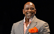 'Pursuit of Happyness' Chris Gardner to be 2015 Man-Up Conference...