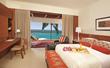 Mauna Kea Beach Hotel Deluxe Ocean View Room