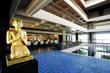 Mauna Kea Beach Hotel Lobby