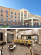 OTO Development Announces Sale of 19 Hotels to Blackstone Group
