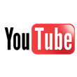 GetUWired Releases New Doodle Video Promoting Small Business Video...