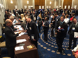 Despite Snow International Educators converge in Boston to Teach...