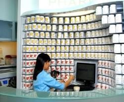 Tronex Herbal Dispensary