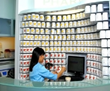 Tronex Nong's Herbal Dispensary System heralds a new era for clinical,...